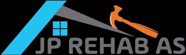 Jp Rehab AS